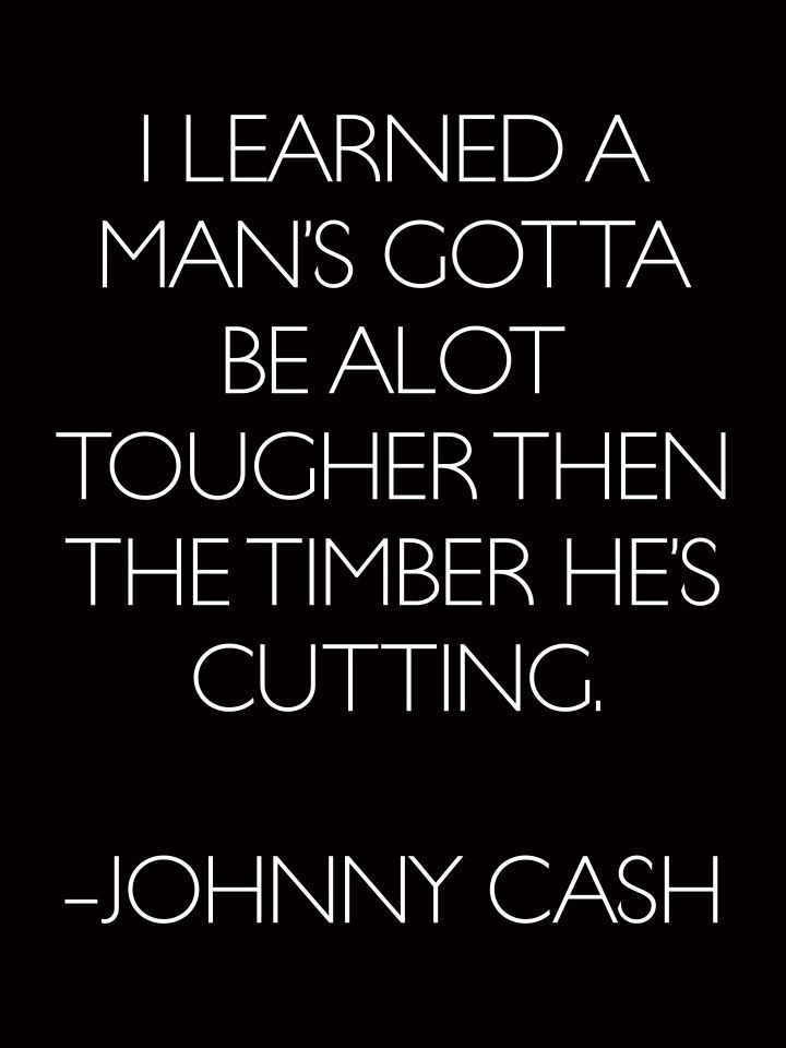 723 best Johnny Cash images on Pinterest | Music, Band ...