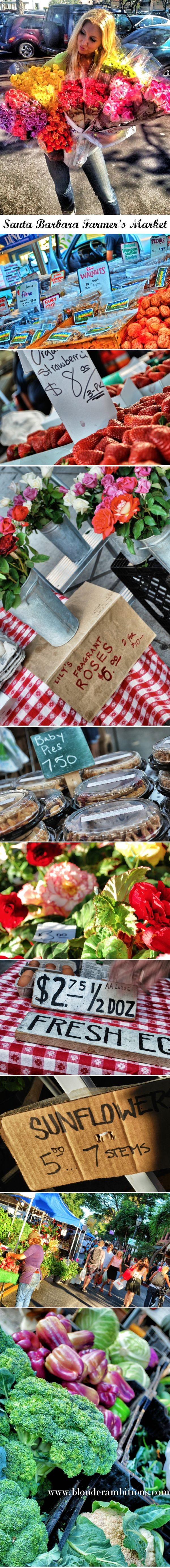Best Public Markets Images On Pinterest Public Farmers - The 10 freshest farmers markets in canada