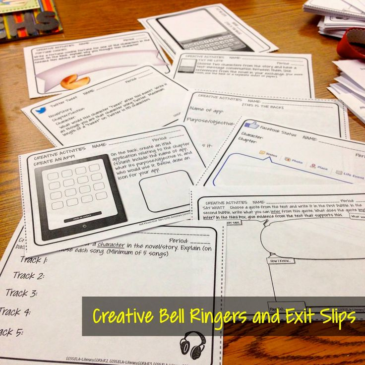 44 best English Language Arts images on Pinterest School, Beds and