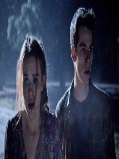 Teen Wolf: Temporada 3, Capitulo 1