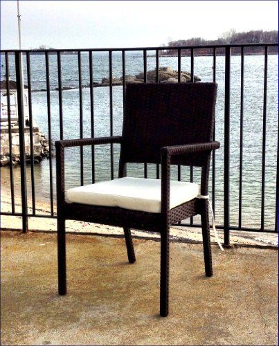 17 Best Images About Patio Furniture Accessories Patio Furniture Sets On Pinterest Modular