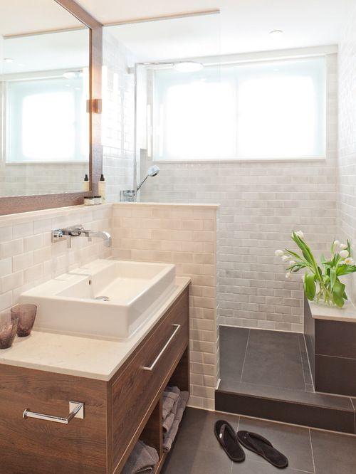 aptodecoradopequeno.com wp-content uploads 2015 03 6291bf08058062e1_7240-w500-h666-b0-p0-contemporary-bathroom.jpg