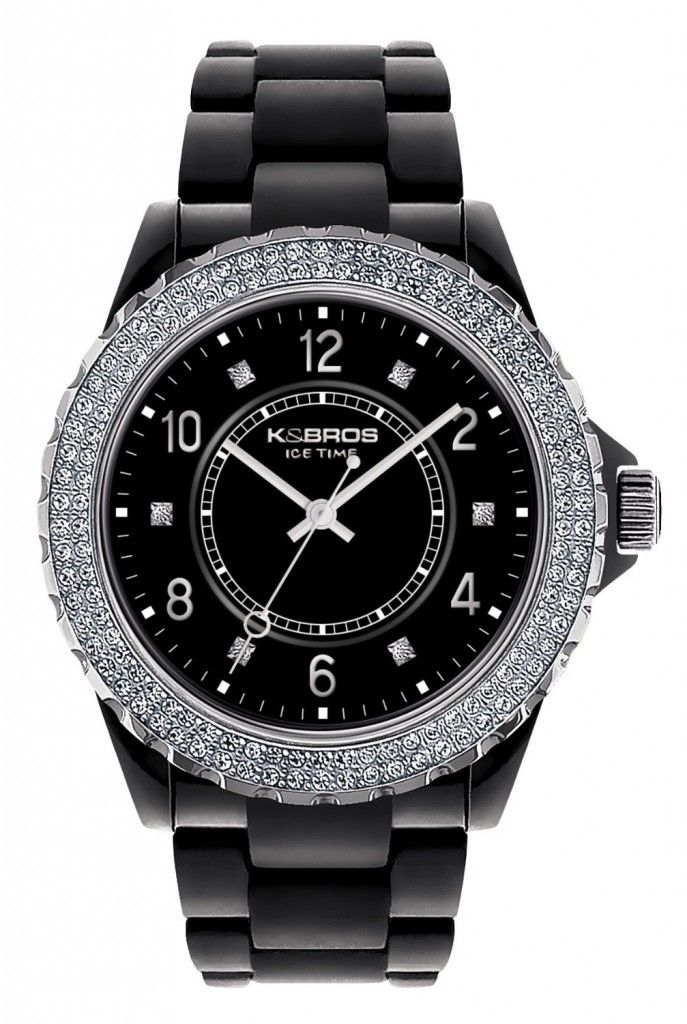 Fashionable Watches Watches Style featured fashion accessories