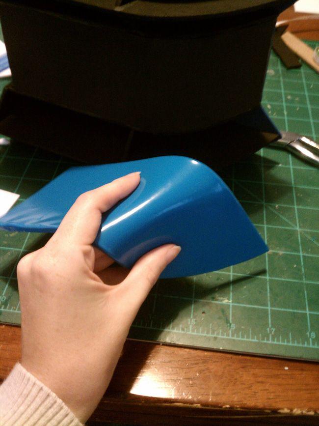 Best 25 Craft Foam Armor Ideas On Pinterest Cosplay