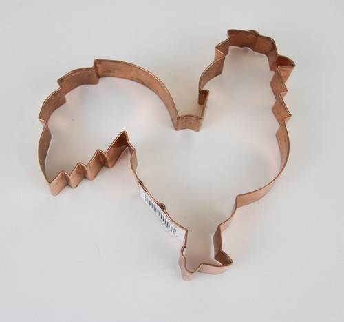 83 Best Images About Cookie Cutters On Pinterest