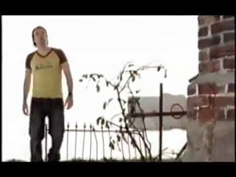 Tráiler Nothing (2003) Vincenzo Natali - YouTube
