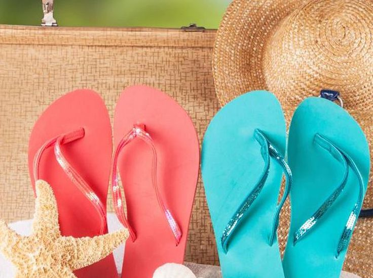 Bei ALDI Suisse Tours findest du zahlreiche tolle Feriendeals für Sommerreisen – z.B. 1 Woche in Apulien inkl. Vollpension für nur 599.-!  Buche hier deine Ferien: https://www.ich-brauche-ferien.ch/feriendeals-sommerferien-zu-attraktiven-preisen/