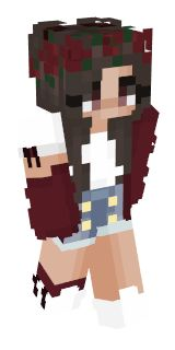 Minecraft Name & Skin Checker – NameMC