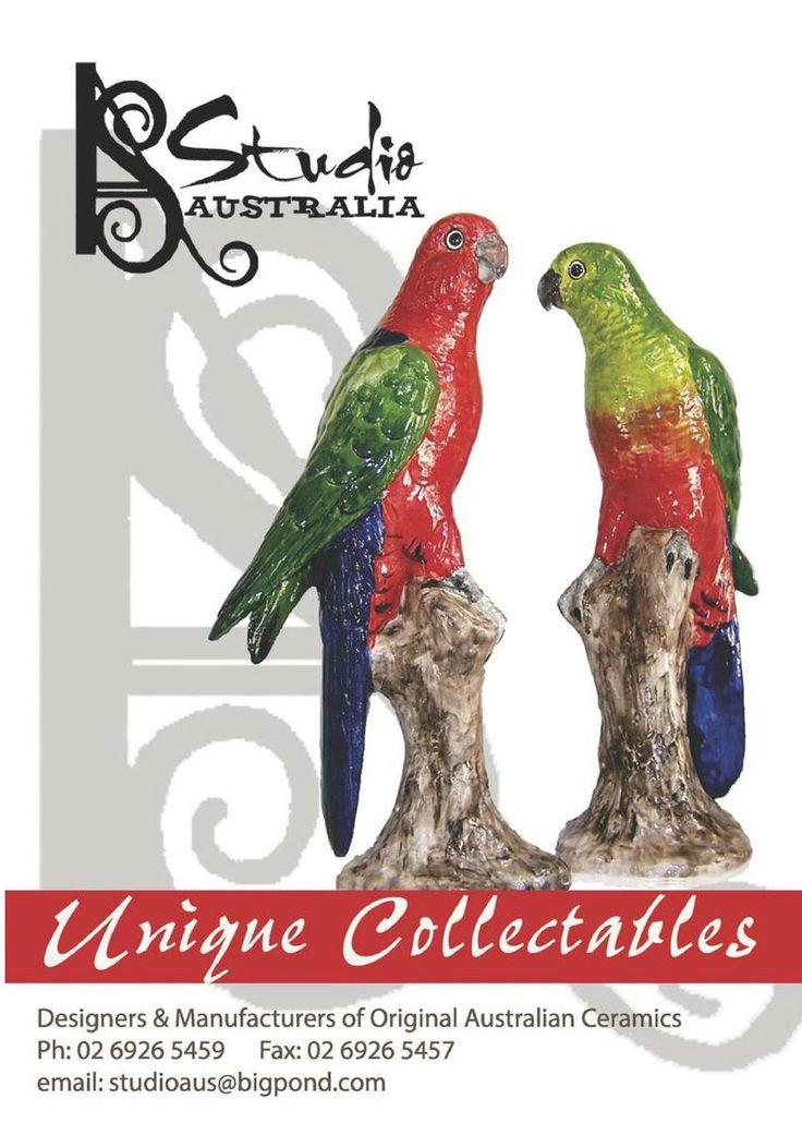 Catalogue  - made with simplebooklet.com
