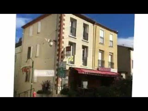 A louer - Appartement - SOREDE (66690) - 1 pièce - 18m²