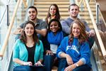 M.S., Physician Assistant, Overview, School of Health and Medical Sciences - Seton Hall University, New Jersey