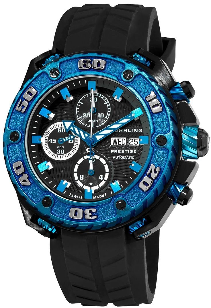 1000 ideas about swiss made watches on pinterest watches for men luxury watches for men and for Swiss made watches