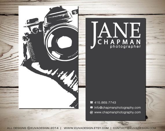 20 best graphic designs by fawn lari images on pinterest card photography business card design reheart Choice Image