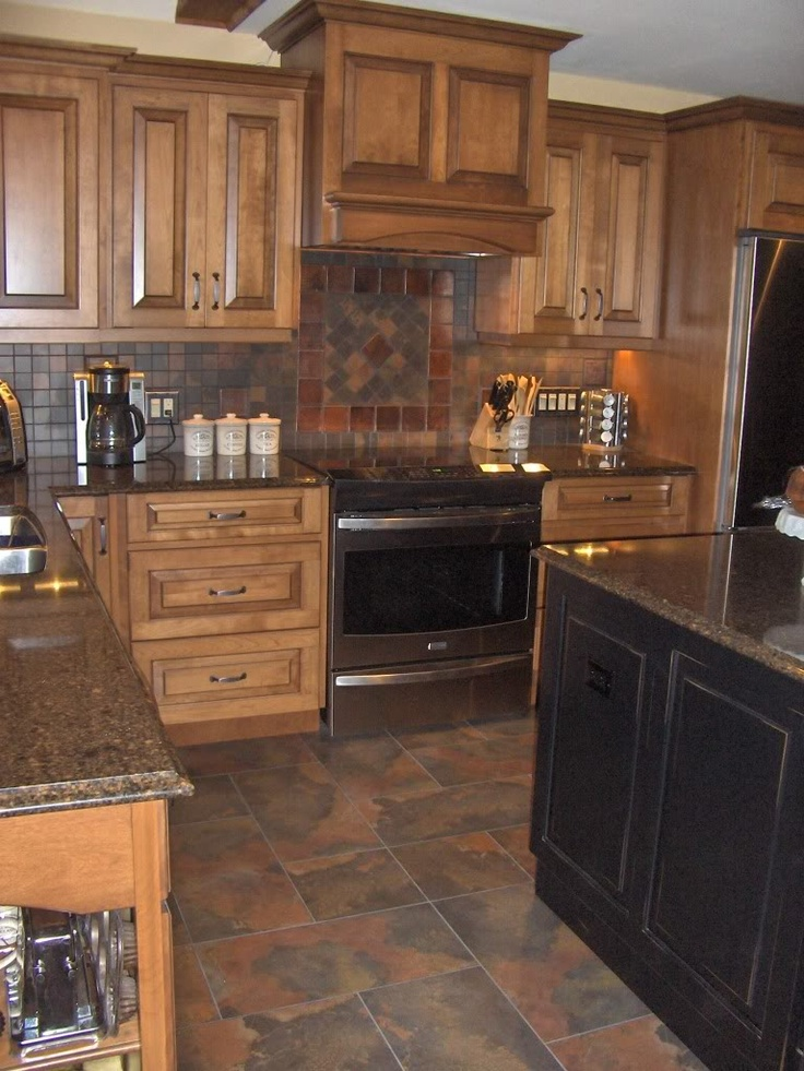 Best 31 Best Images About Cabinetry On Pinterest Cherries 400 x 300