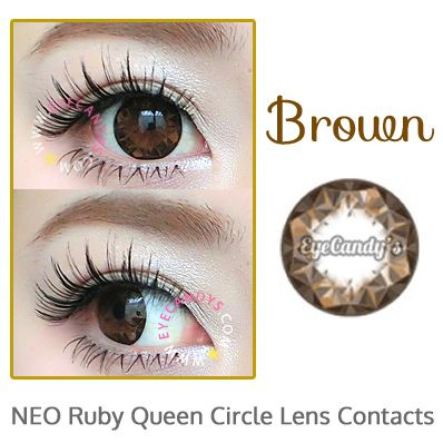 in eyes comfortable lenses contact closeup blue amber most coloured pf review brown fashion forever comforter uk