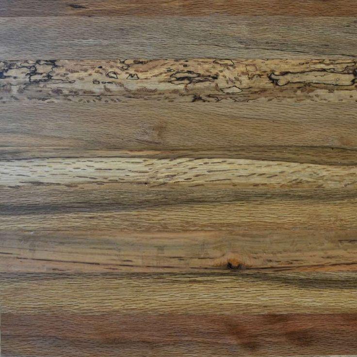 Viridian Reclaimed Wood - Fishtail Oak - 29 Best Product Line - Viridian Reclaimed Wood Images On Pinterest