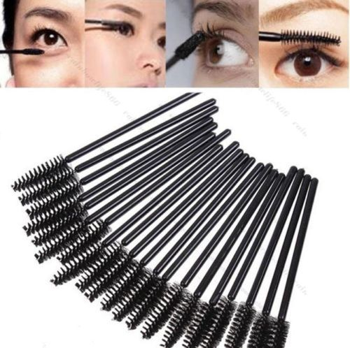 111 best images about Get Lashed! on Pinterest   Mink, Products ...