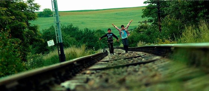 """Filmul """"Usturoi"""" va fi difuzat si la Bucuresti, la Hollywood Multiplex"""