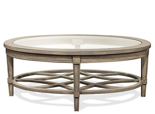 Pleasant Coffee Tables Glass And Wooden Coffee Tables Raymour And Download Free Architecture Designs Grimeyleaguecom