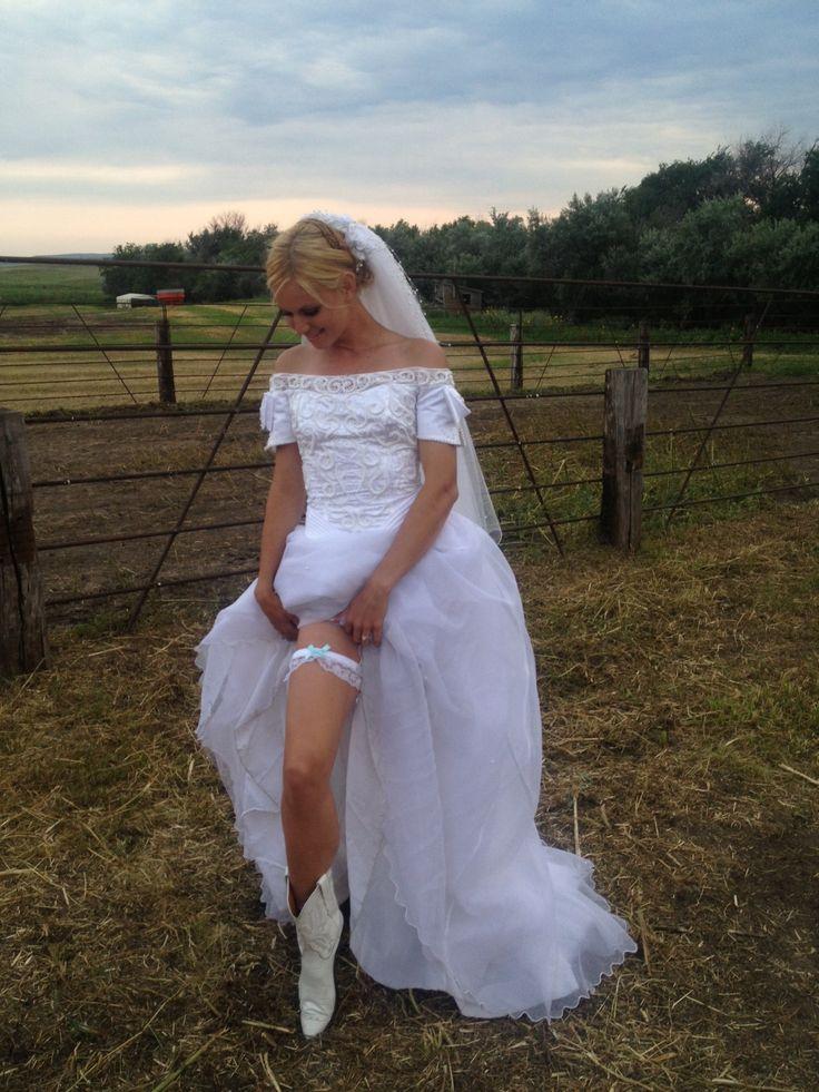 77759f3b549fdff990024a6321fcf189  white cowboy boots rocknroll - White Bridal Cowboy Boots