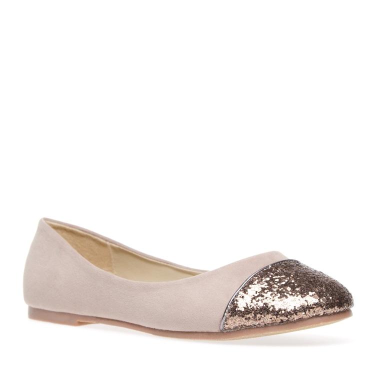 Decadent: When Flats, Cute Flats, Glittery Cap To, Sparkle Flats, Hair Style, Glitter Toes, Sparkle Toe, Cap Increase, Glitter Flats