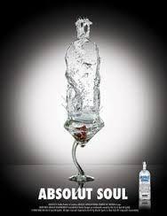 """Résultat de recherche d'images pour """"absolut vodka pub"""""""