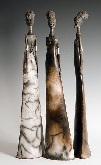 Ceramics by Tony Foard at Studiopottery.co.uk - 2013.