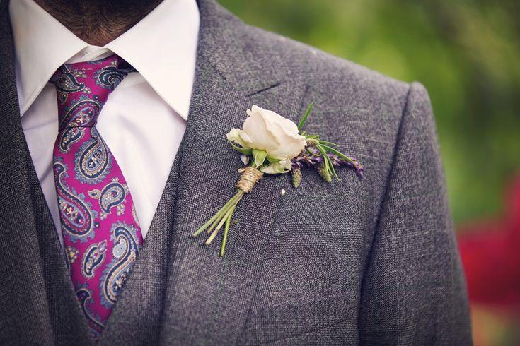 Matthew Williamson wedding dress-10