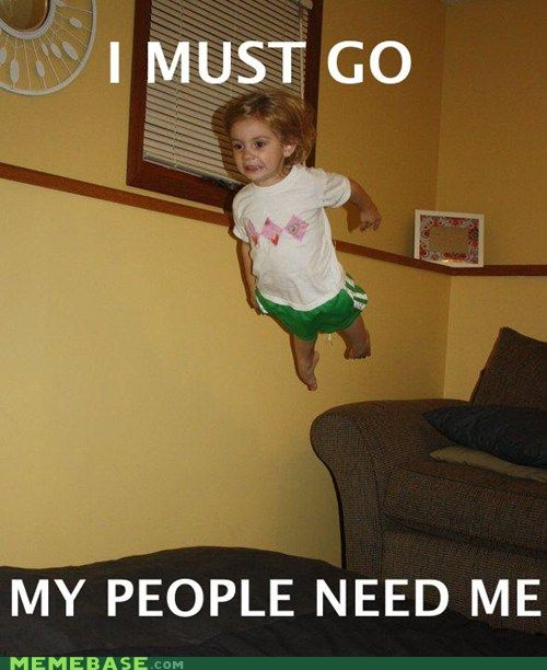 HILARIOUS.: Laughing, Little Girls, Balance Beams, Funny Stories, Funny Pictures, Funny Stuff, Funny Photo, Kids, Super Girls