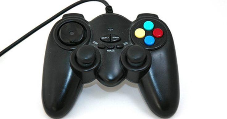 Cómo descargar parches para la PS3. El software de la PlayStation 3 es constantemente actualizado por Sony a través de la utilización parches. Algunos juegos nuevos requieren una cierta versión del software del sistema para funcionar correctamente. Puedes parchar el sistema en línea a través de la consola, o puedes descargar los parches con una computadora. Si no tienes acceso a ...