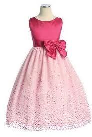 vestidos de niña de fiesta - Google Search