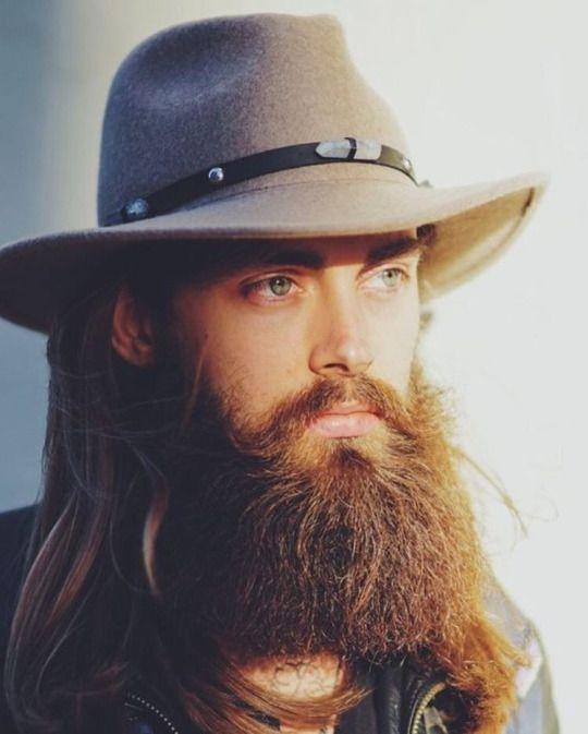 The Beard Collective