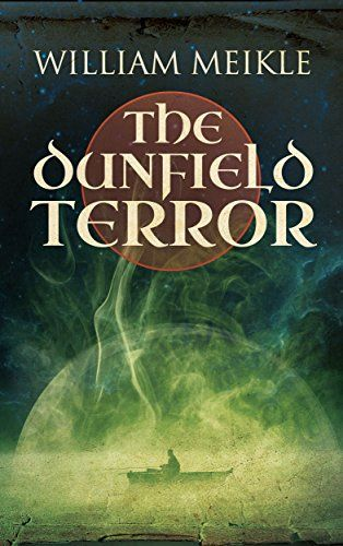The Dunfield Terror by William Meikle https://www.amazon.com/dp/B07B9SX9VX/ref=cm_sw_r_pi_dp_U_x_ozwOAb2EDF9J4
