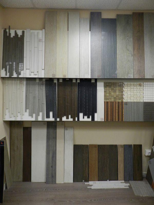 12 best pavimenti interni firenze images on pinterest - Magazzino della piastrella e del bagno firenze fi ...