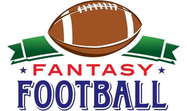 Fantasy Football Podcast - Preseason Episode 1 - Chris Landry Football