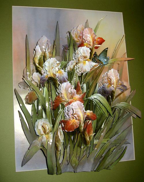 http://images.papertoleusa.com/www.papertoleusa.com/B-02134.jpg