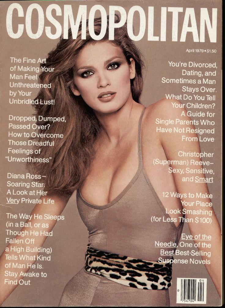 Gia Carangi Last Photo Shoot, Gia Marie Carangi (January 29, 1960 – November 18, 1986) was an American fashion model during the late 1970s and early 1980s. Description from pinterest.com. I searched for this on bing.com/images