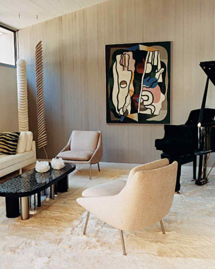 481 best images about mid century modern for Mid century modern furniture palm springs
