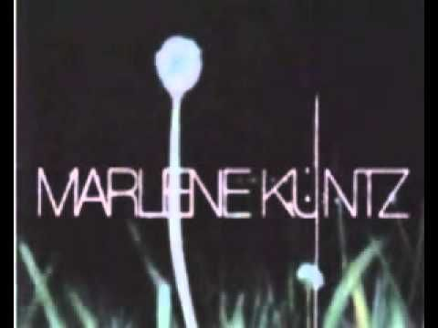 Marlene Kuntz - spora n° 31