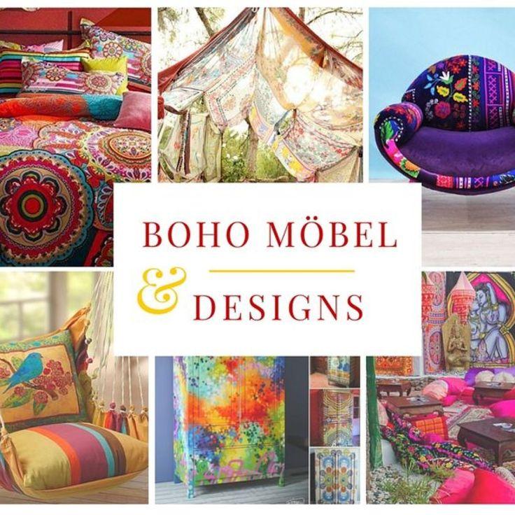 Emejing Erstellen Exotische Inneneinrichtung Marokkanischen Stil ...
