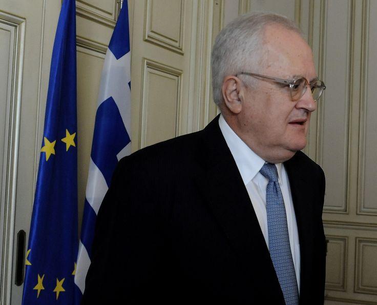 [MonoNews]: Γιώργος Χαντζηνικολάου: H ανάκτηση της εμπιστοσύνης προϋπόθεση για ανάκαμψη | http://www.multi-news.gr/mononews-giorgos-chantzinikolaou-anaktisi-tis-empistosinis-proipothesi-gia-anakampsi/?utm_source=PN&utm_medium=multi-news.gr&utm_campaign=Socializr-multi-news