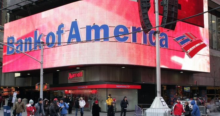 Bank of America now offers 3% down mortgages without mortgage insurance #mortgage #payment #calculators http://mortgage.remmont.com/bank-of-america-now-offers-3-down-mortgages-without-mortgage-insurance-mortgage-payment-calculators/  #bank america mortgage # Bank of America now offers 3% down mortgages without mortgage insurance Bank of America unveiled a new affordable mortgage program that offers consumers the option of putting as little as 3% down and requires no mortgage insurance. The…