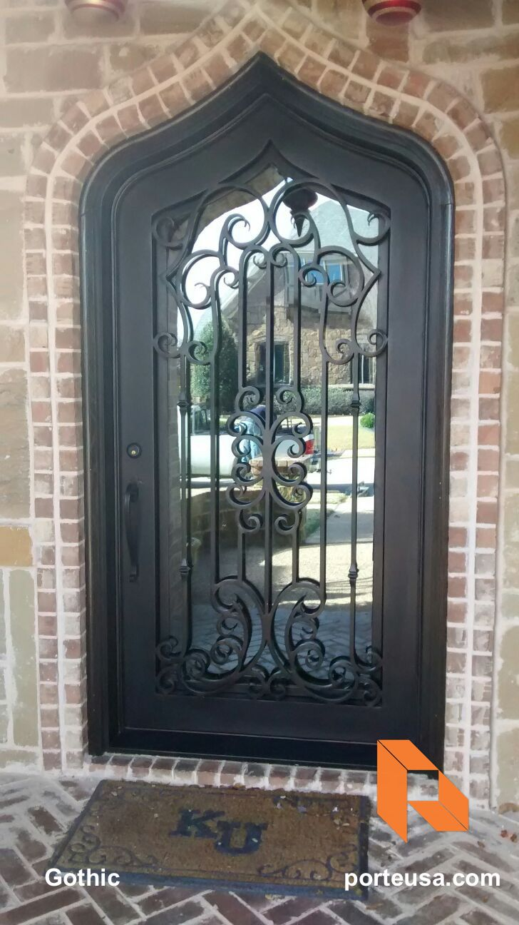 professionals antonio best iron are render elegant quality austin door home products ready living n in our with you unmatched to marcos of san tx the service doors
