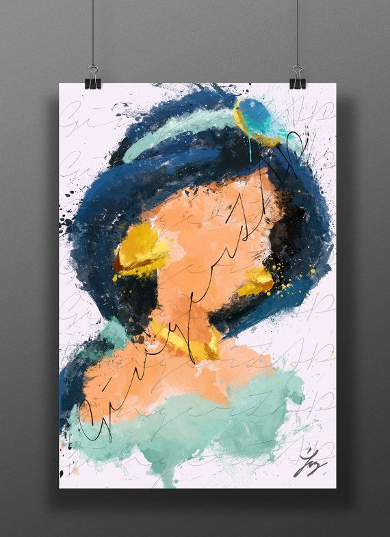 Best 25 joker painting ideas on pinterest for Abstract impressionism definition