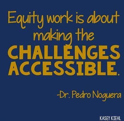 quotes for education, quotes on education, education women quotes, education quo…