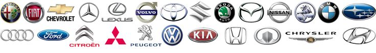 visit our site http://www.autokeygroup.co.uk/ for more information on Replacement Car Keys.In some cases, you are preoccupied with a great deal of things that you neglect where you placed your keys and you can't find them anywhere. There are additionally some situations when, throughout the years, the car keys break since it's currently worn out. It could offer you a problem and stress you out when this happens to you. The most effective option to this trouble is to obtain a substitute car…