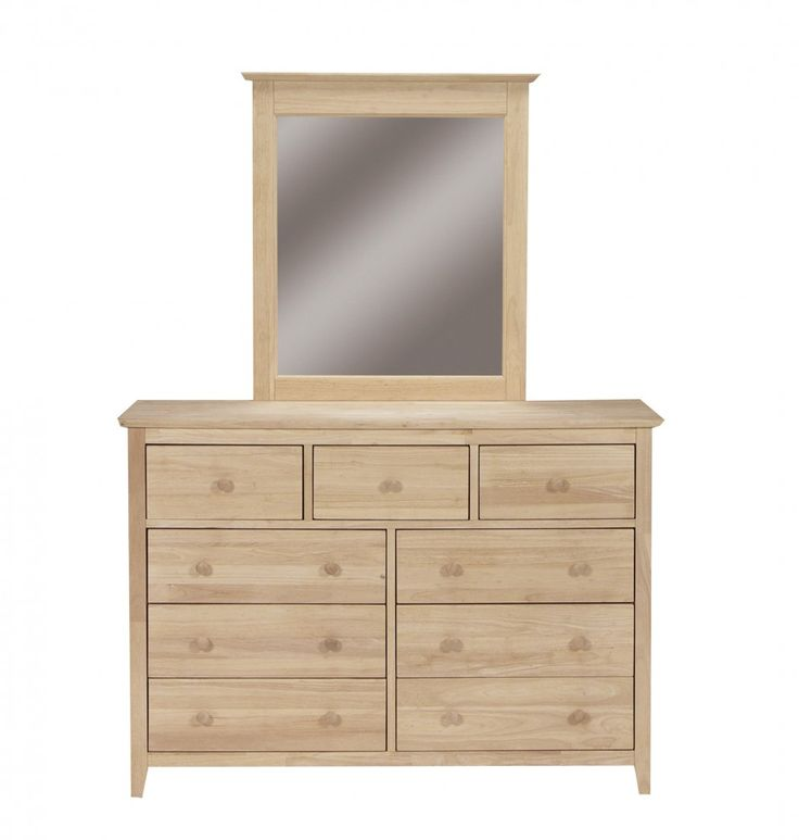 The  best  about Solid Wood Furniture on Pinterest