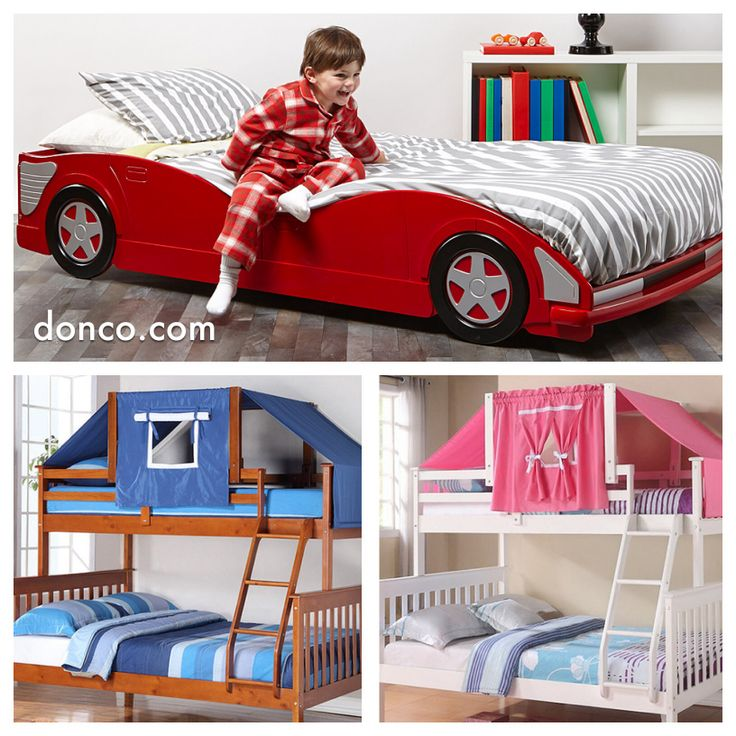 Captivating Cute Kids Furniture Thatu0027s Not At RTG
