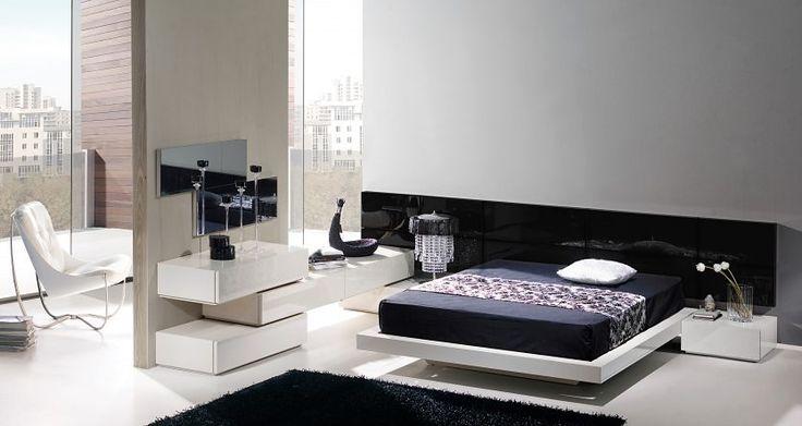 40 best design images on pinterest furniture for La plus belle chambre