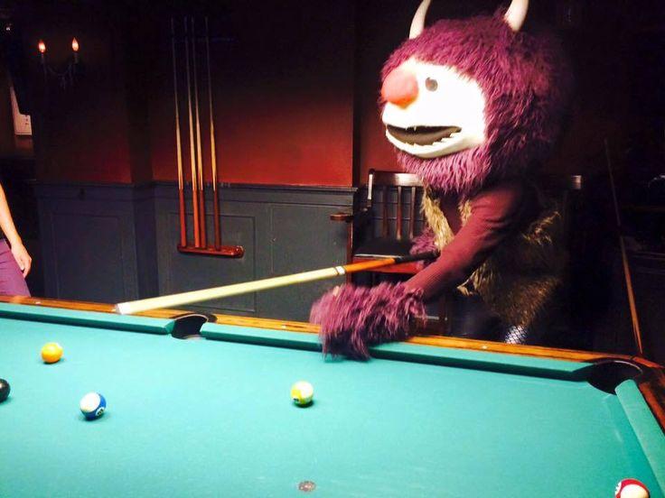 Best 25 Bar billiards table ideas on Pinterest Bar pool table